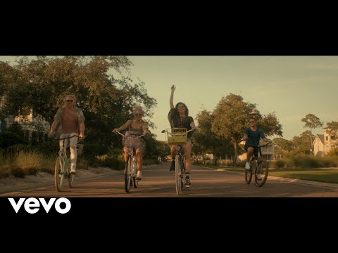 Little Big Town - Summer Fever (Official Music Video)