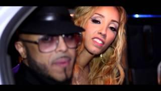 """Chavz """"Birthday Girl"""" Vlog Episode 1 NYC"""
