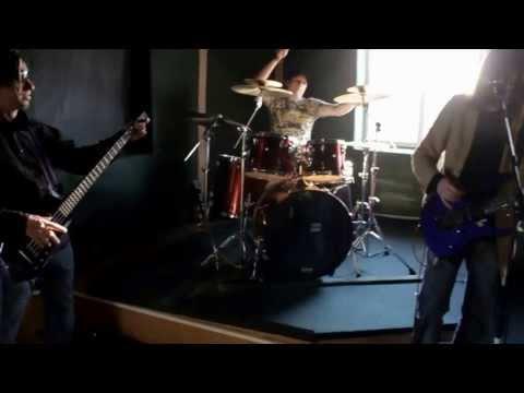 Seraphim Marks & Abbey Road - Hali-gali, para-truper (Leprikonsy  theme)