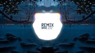 Alex Gaudino   Destination Calabria Firebeatz Remix