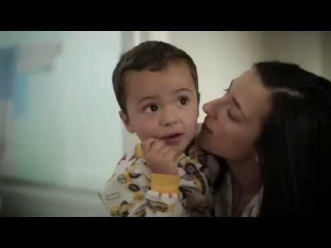 One Plum mom's infant feeding journey