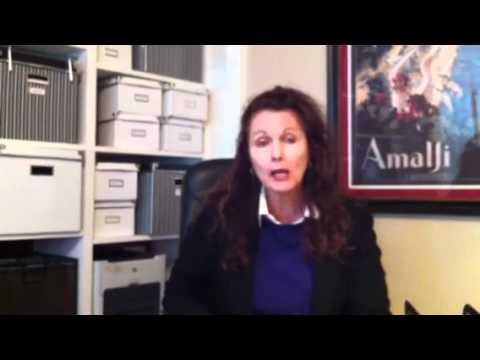 Libby testimonial.MOV