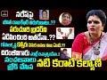 Actress Karate Kalyani Reveals Secrets Behind MAA Association Controversy