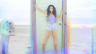 Danielle Cohn- No Way (Official Music Video)