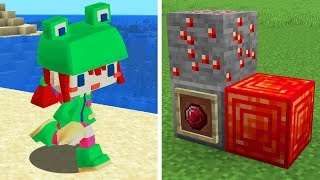 25 Updates that were SUPPOSED to be in Minecraft