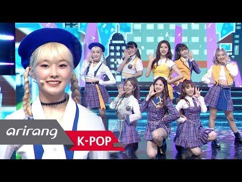 [Simply K-Pop] DreamNote(드림노트) _ DREAM NOTE _ Ep.341_ 121418