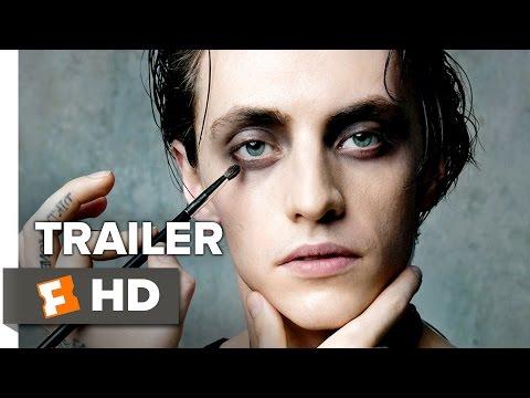 Dancer Official Trailer 1 (2016) - Sergei Polunin Documentary