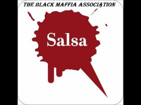 Princesa - Monark-s ft Paolo Plaza (NUEVO 2012) by The Black Maffia Association