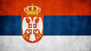 Српске патриотске песме - Играле се делије