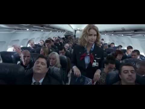 'Sully' - estreno en cines 4 noviembre 2016