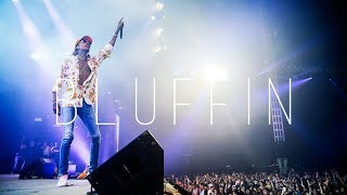 Wiz Khalifa - Bluffin (Music Video)