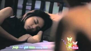Gọi Tên Em Trong Đêm - The Men [MV Fanmade / Lyrics / Kara] - clip ngắn Thái Lan