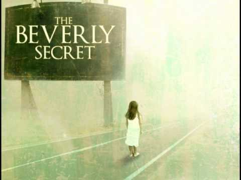 The Beverly Secret - Dead By Her Fault