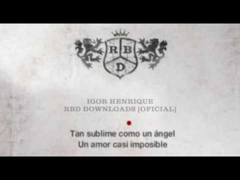 Baixar 14. Inalcanzable (Karaoke Original) - RBD