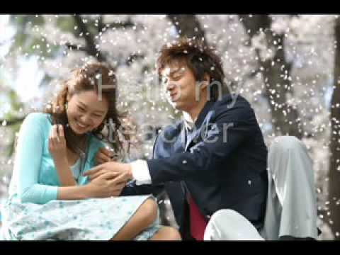 las novelas coreanas que nos encantan