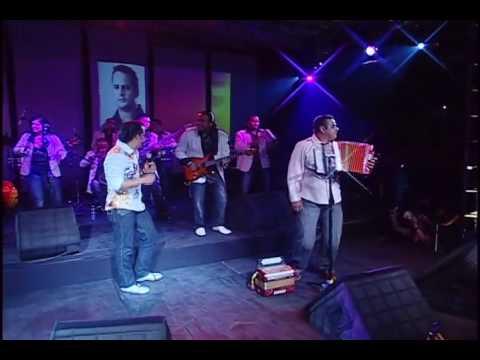 10. Nelson Velasquez - No He Podido Olvidarte (En Vivo)