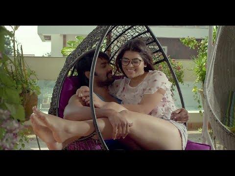 Kothaga Prayanam Movie Trailer