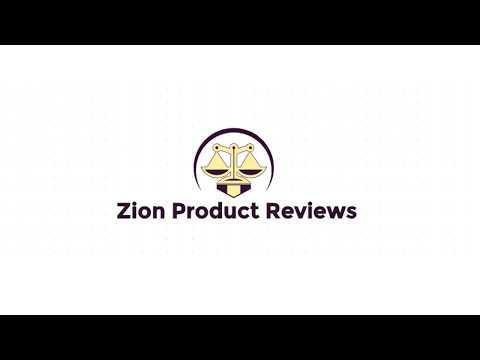 Zero up review