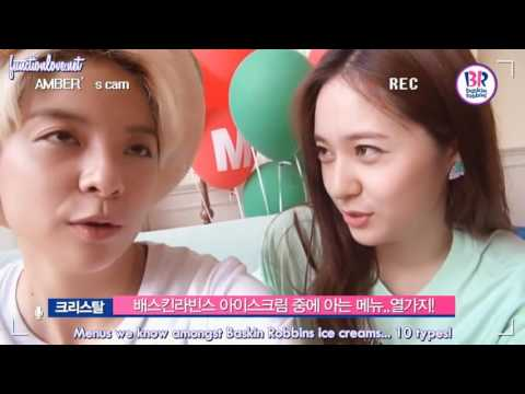 Closer - Kryber