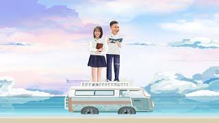 Phim Hài Mới Nhất 2021 | Hai Anh Em Season 17 TẬP FULL | Phim Học Đường Hài Hước Gãy Medi