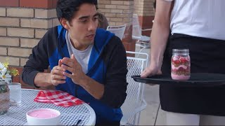 Zach King Best Viners 2020 - Try Not To Laugh or Grin While Watching Funny Kids Vines
