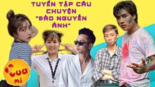 ĐẠI CA LỚP 10A3 - PHẦN 2 (Parody)   Nhạc chế   Đào Nguyễn Ánh - Cua Mề, Trung Be - Kem Xôi Parody
