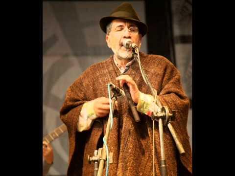 Jorge Veloza - Silvita la condenada.wmv