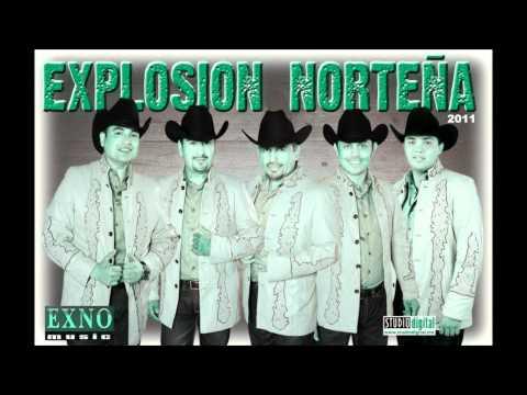 Explosion Norteña-El Infierno-EPICENTER