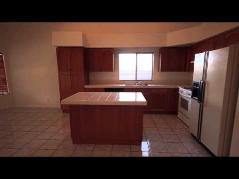 Home for Rent in Henderson 3BR/2BA by Henderson Property Management
