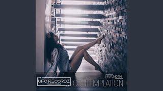 Contemplation (Original Mix)