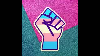 """""""Phase"""" - Transgender suicide awareness song (original)"""