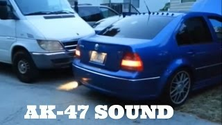 jetta gli 1.8t launch control second step 2 step