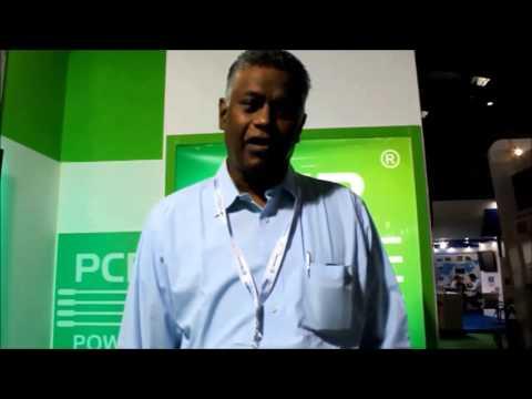 Client Testimonial: PCB POWER