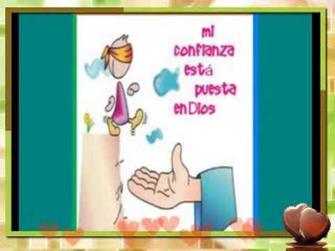 Hermana Loli de Canarias-