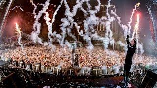Alesso   Ultra Music Festival 2017 (Full Set LIVE)