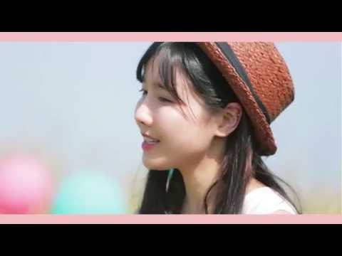 [MV] 지애(Ji Ae) _ 아낌없이 주는 나무(Giving tree)