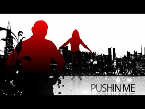 Wordz Deejay Feat. Noah Reen - Pushin ME (Cueboy & Tribune Remix)