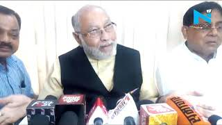 PM Modi's brother vouch for him, calls UP CM Yogi corrupt!..