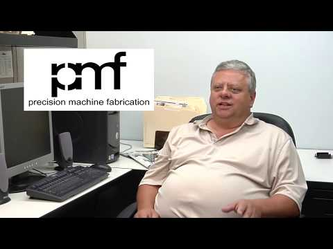 Why Manufacturers Choose Costimator for Cost Estimating and Quoting