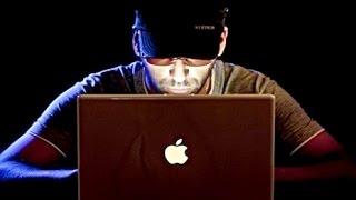 İnternet Hakkında Bilmediğimiz 10 Sır