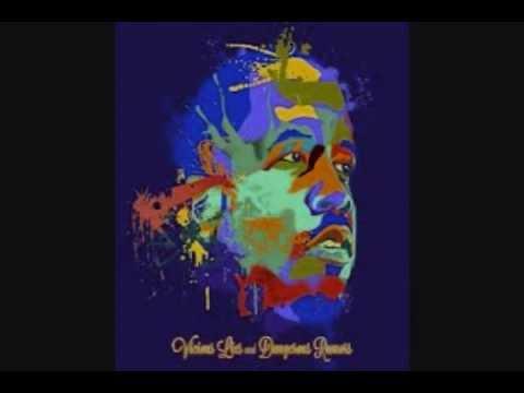 Baixar Big Boi ft ASAP Rocky Phantogram - Lines