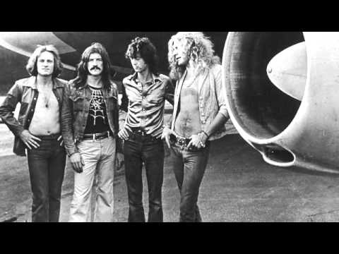 Baixar Led Zeppelin - Stairway to Heaven (Gramatik Dubstep Remix)