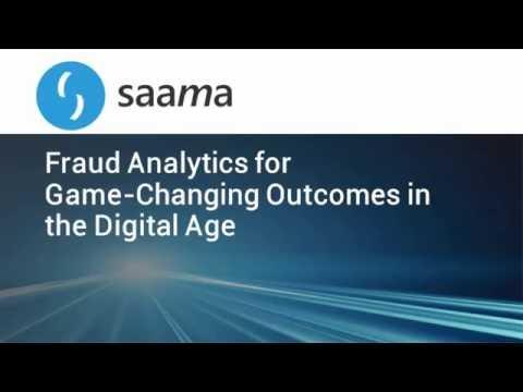 Insurance Fraud Analytics on Microsoft Azure