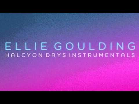 Baixar Ellie Goulding - Lights (Single Version Official Instrumental)