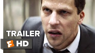 The Hummingbird Project Trailer #1 (2019) | Movieclips Trailers