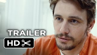 True Story (Official Trailer) HD