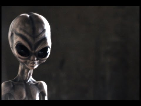 UFO Sightings Roswell Crash 1947 New Update! Anniversary 2014 - thirdphaseofmoon  - Y_QfQZOrINA -