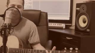 Firework - Katy Perry (Cover by Don Klein)