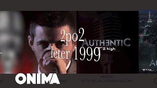 2po2-Leter 1999