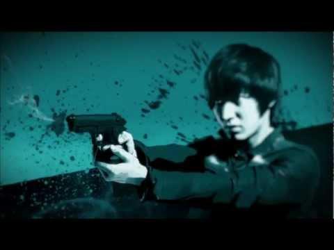 Lee Minho - City Hunter Opening Theme